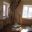 stair00001