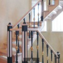 stair00002