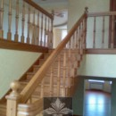 stair00003