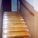 stair00004