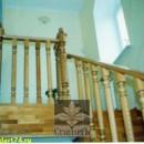 stair00006
