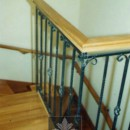 stair00007