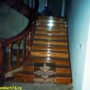 stair00028