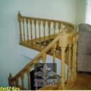 stair00032