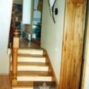 stair00038