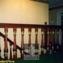 stair00041