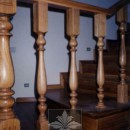 stair00043
