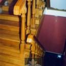 stair00047