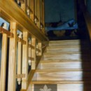 stair00048