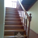 stair00051