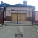 vorota200003
