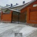 vorota200015