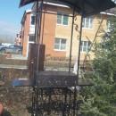kovka200053