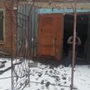 kovka200057
