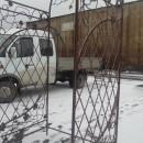 kovka200058