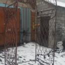 kovka200059